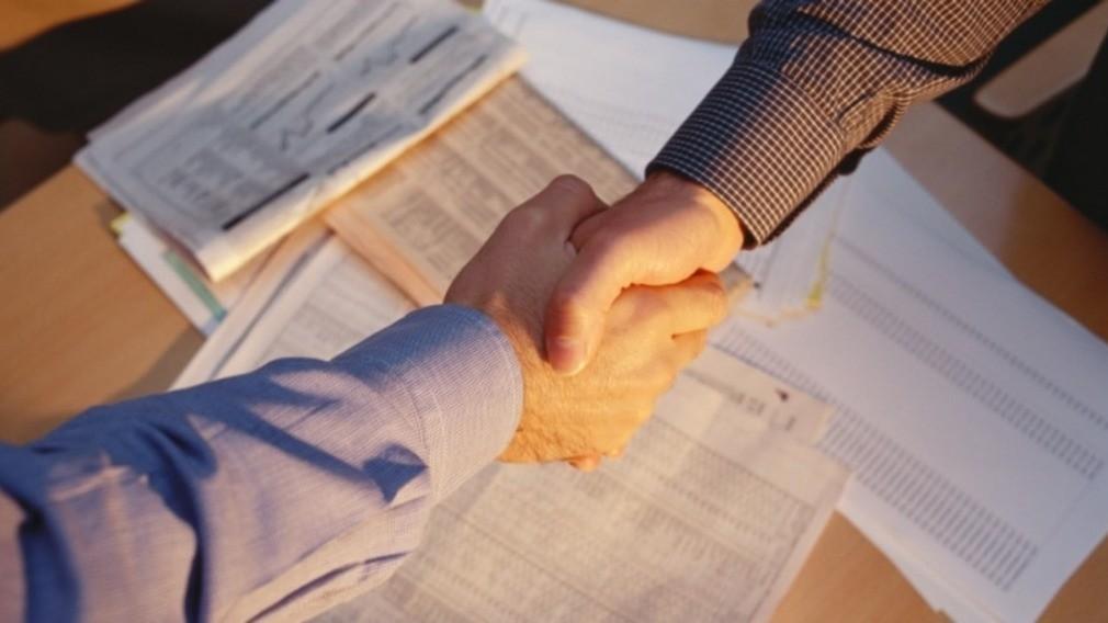 Глава Минстроя раскрыл детали закона о «прямых» платежах