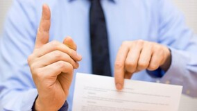 Как накажут УО за нарушение сроков ответов на обращения жителей