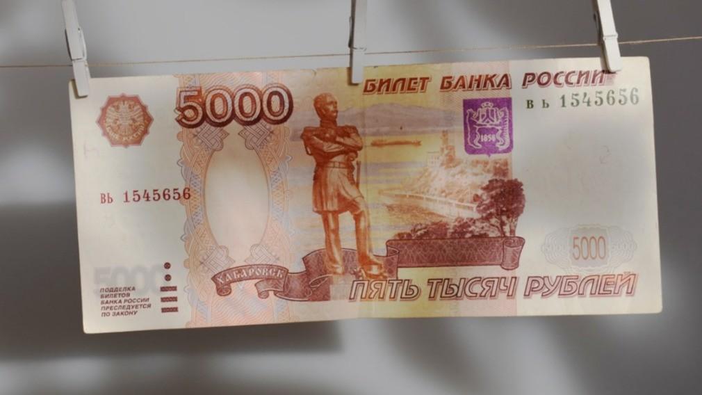 Лучшему МКД в Башкортостане вручат премию в 100 тысяч рублей