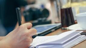 Центр «Мой бизнес» приглашает на бесплатный обучающий курс для УО