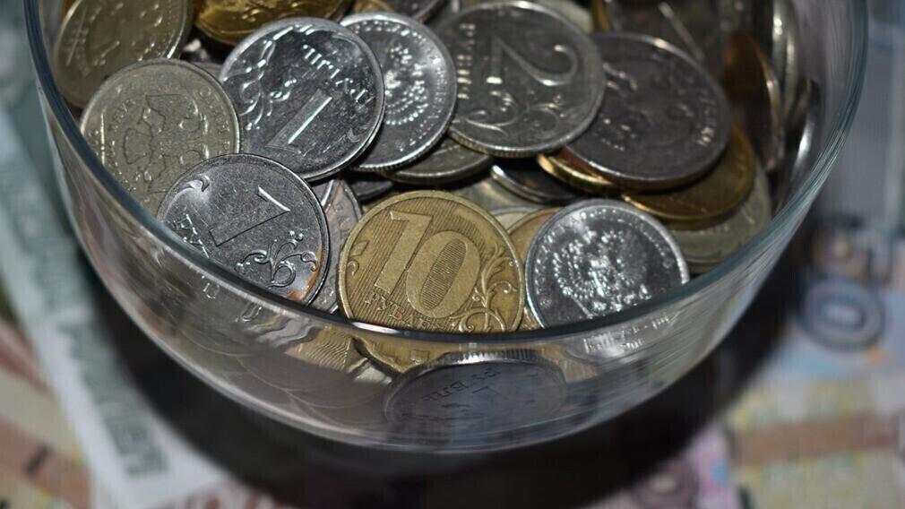 Могут ли банки сейчас взимать комиссию при оплате потребителями ЖКУ