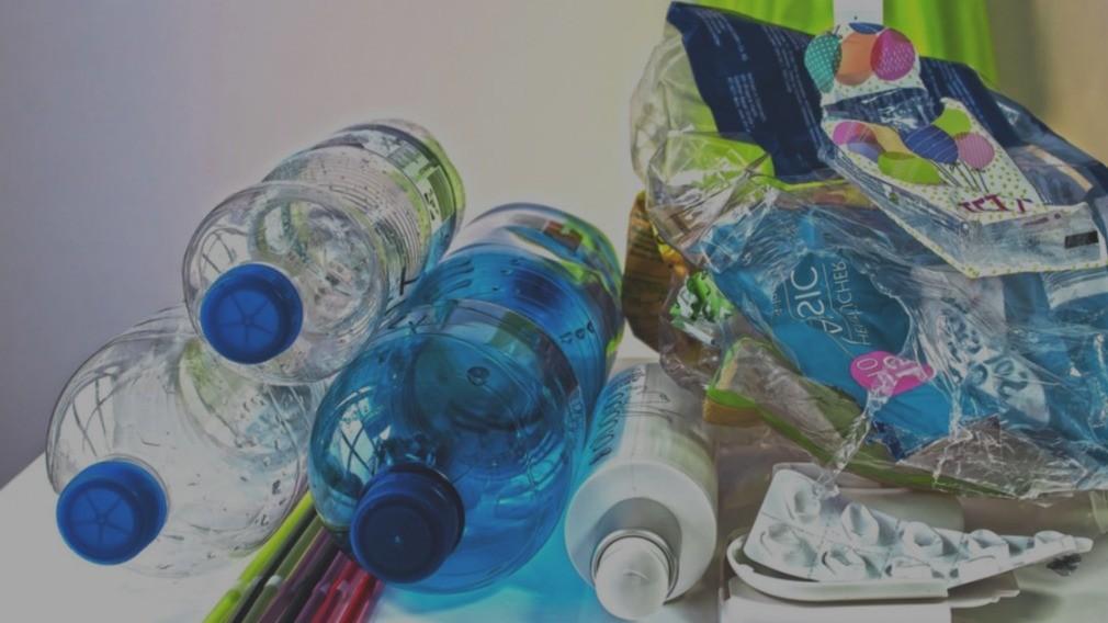 Власти Свердловской области призвали УО и жителей сортировать мусор