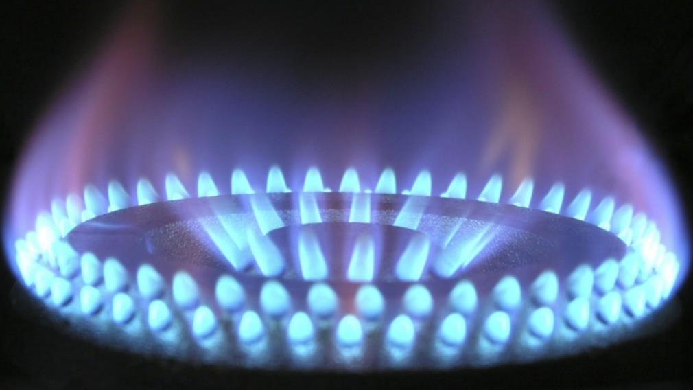 Минстрой РФ предложил новые штрафы за незаконное подключение к газу