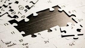 Приборы учёта и ремонт общедомового имущества: отвечаем на вопросы