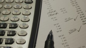 УО, ТСЖ и ТСН освободят от налогов в части обращения с ТКО