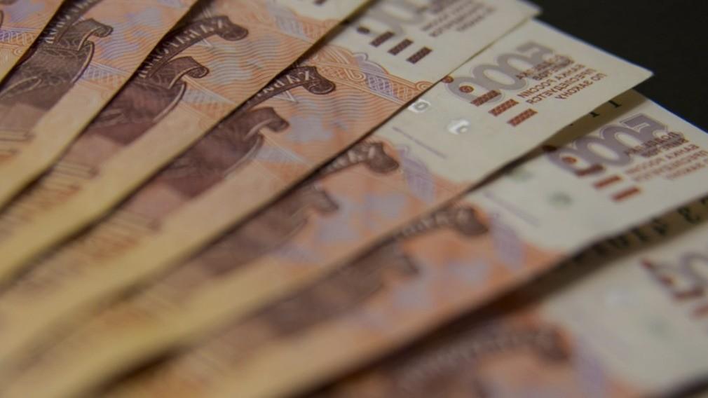 В Челябинске УО пришлось вернуть жителям МКД 100 тысяч рублей