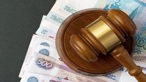 Может ли УО брать плату за ЖКУ, если её право на дом оспаривается