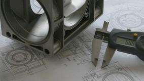 Инженеры создали энергоэффективный обогреватель для крыш МКД