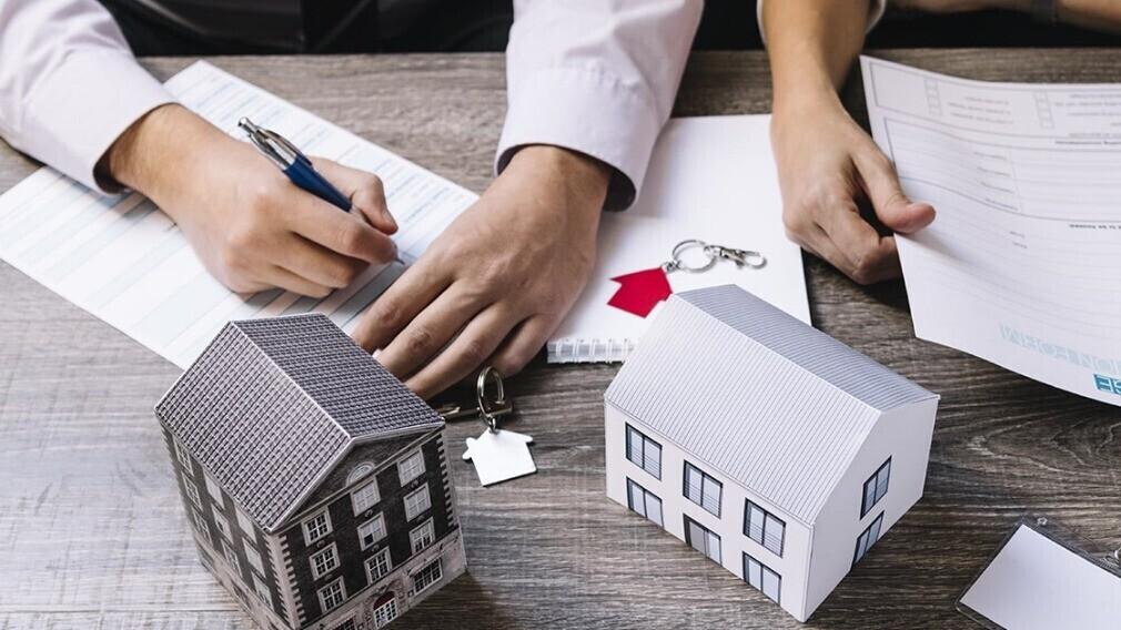 «ЖКХ Контроль» предложил усилить борьбу с захватом общего имущества