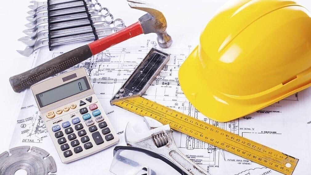 Как УО составить смету расходов на текущий ремонт общего имущества