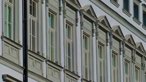 ТСЖ и собственнику квартиры грозит штраф за самовольный ремонт МКД