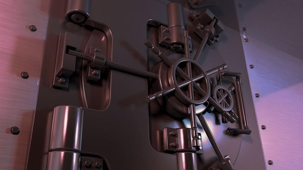 Фонд капремонта РК советует проверить банк, где открыт спецсчёт