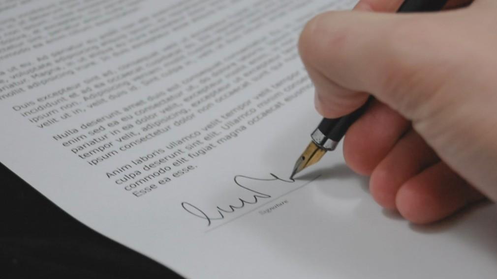 КоАП дополнят статьёй о грубых нарушениях УО правил лицензирования