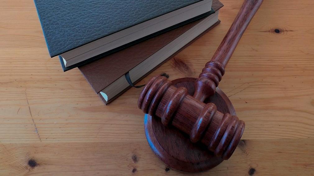 В Твери суд амнистировал директора УО, осуждённого за растрату
