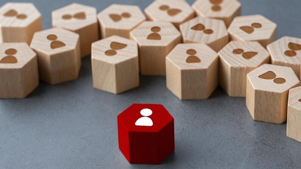 «PROПлан»: верно составляем и вносим в ГИС ЖКХ акты выполненных работ