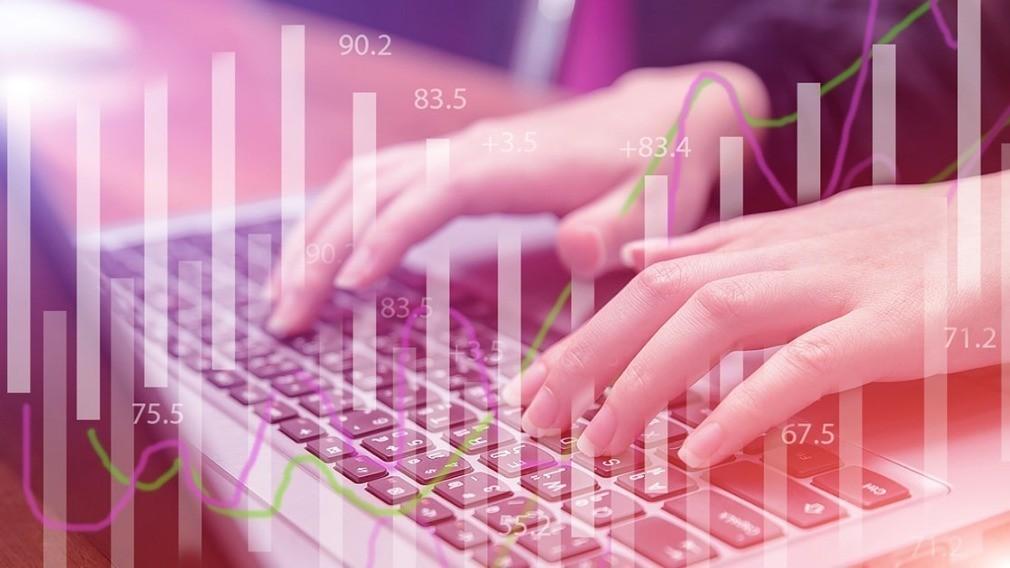 О расчёте платы за КР на СОИ при наличии в доме «умного» счётчика