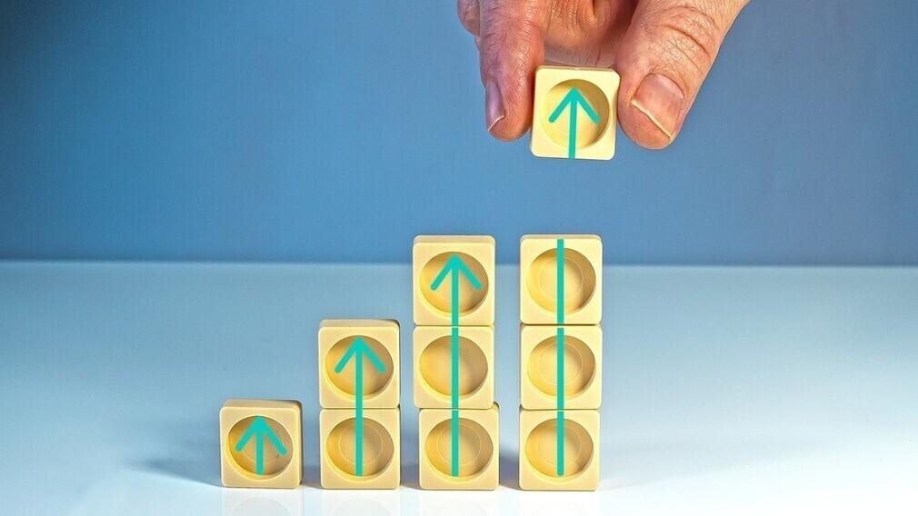 Точки роста и направления для развития современной УО: итоги опроса