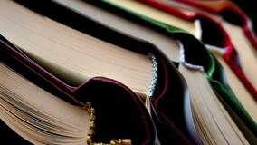 Брошюра для председателя Совета МКД: как УО её применить в работе