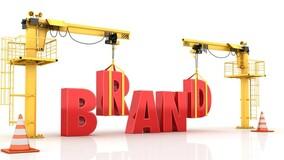 5 советов УО по выбору сувенирной продукции для клиентов