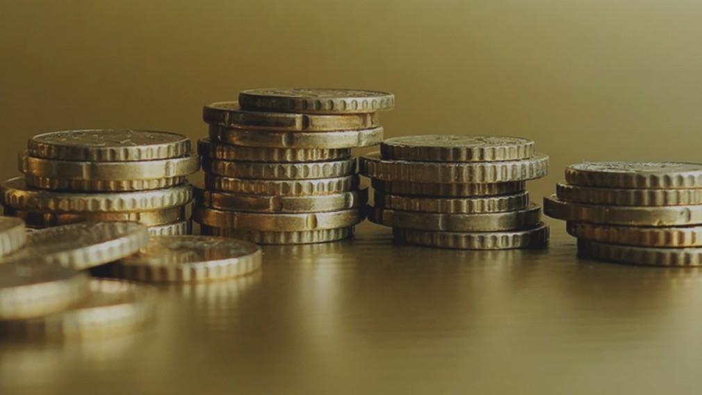 взыскание долгов с банкрота