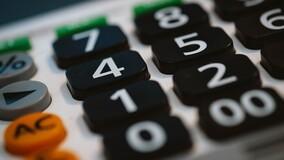 9 доводов, которые помогут УО вернуть плату за тепловые потери