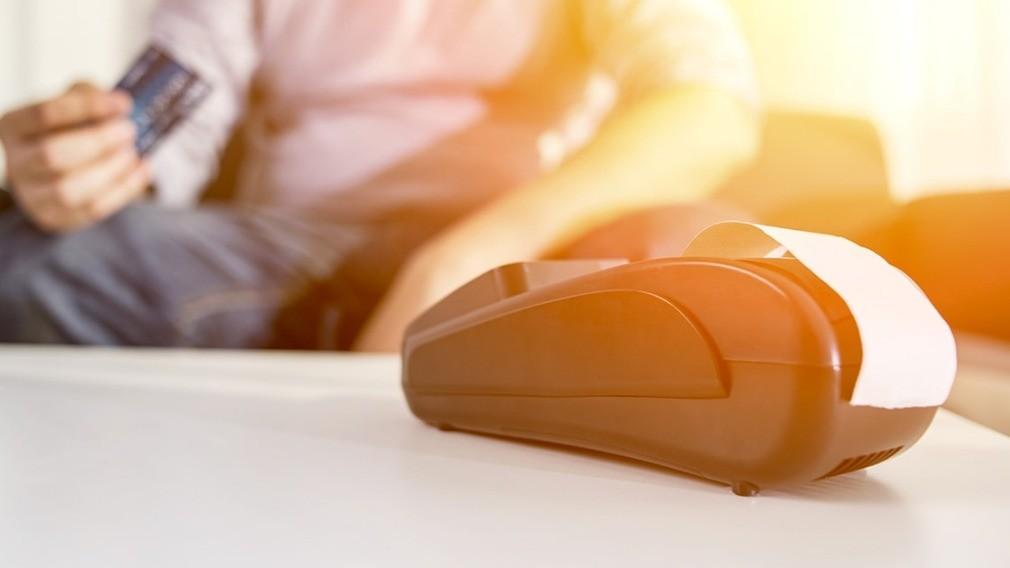 Как формировать фискальные чеки при работе с онлайн-кассой