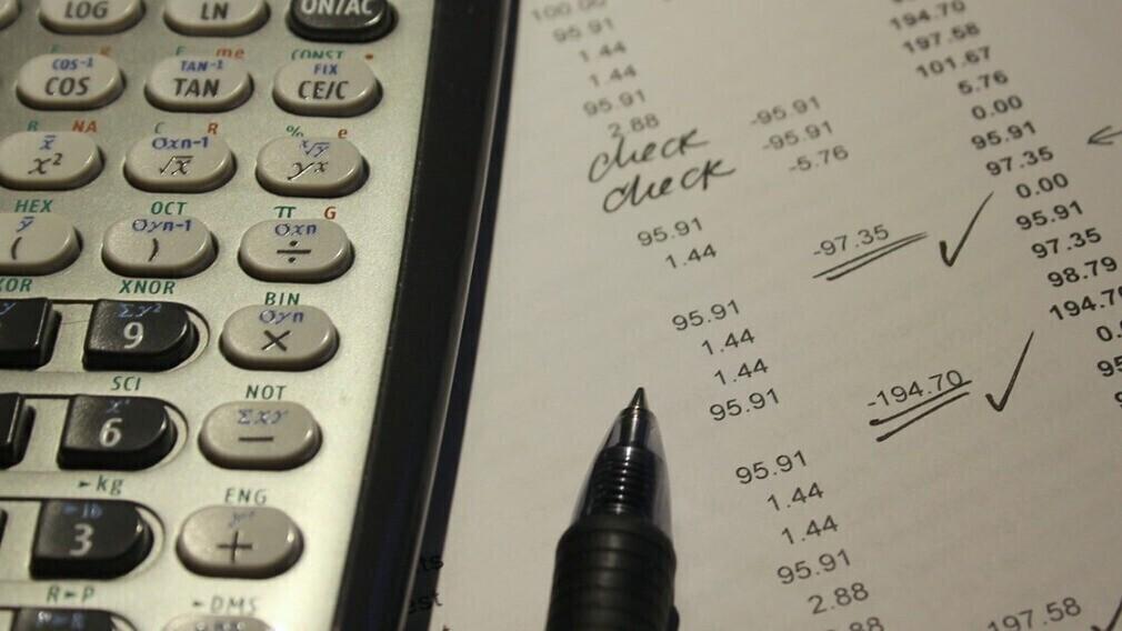 Отрасль ЖКХ и налоговые льготы: на что УК могут рассчитывать сейчас