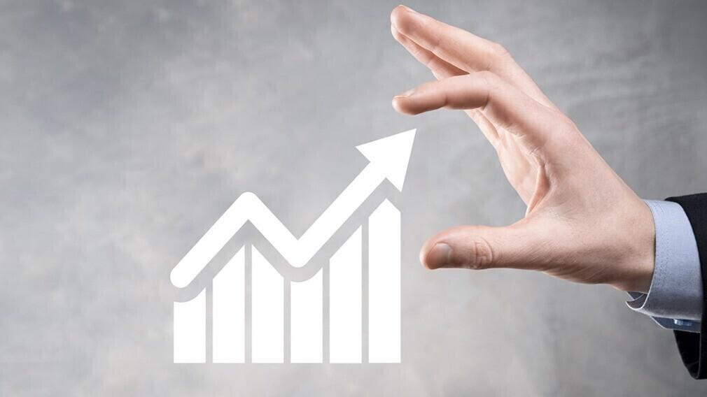 ФАС РФ определила уровни роста тарифов на электроэнергию в 2022 году
