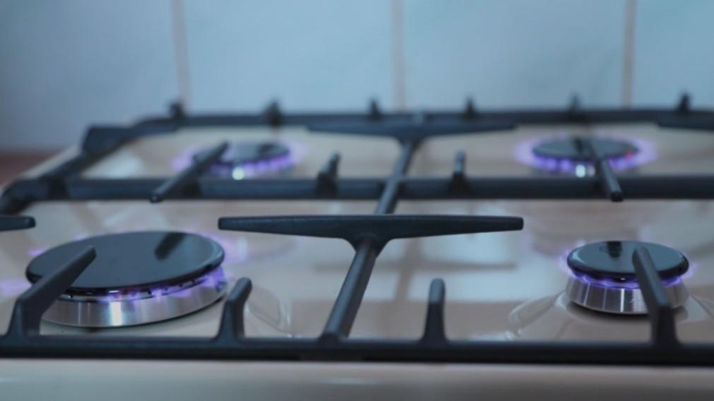 Госдума РФ изменит правила обслуживания газового оборудования в МКД