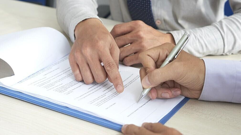 ВС РФ разъяснил особенности досудебного урегулирования споров