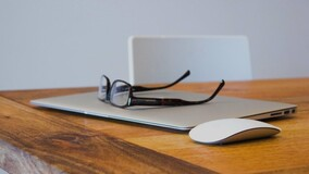Сотрудники УО могут бесплатно повысить свою цифровую грамотность