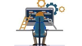 АДС для управляющей компании: выбираем платформу и программу