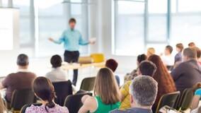 Как провести общее собрание о переходе на прямые договоры
