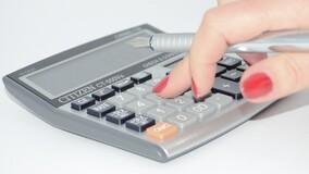 Ответы на вопросы участников семинара о налогообложении в УО и ТСЖ