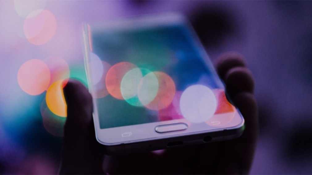 Минстрой РФ разработает приложение для управляющих компаний
