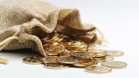 Страховые взносы и НДФЛ за вознаграждение председателю Совета МКД