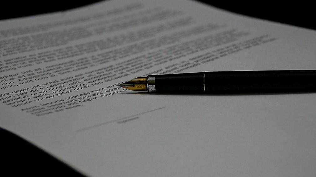 С 11 июля собственники будут уведомлять ГЖИ о создании ТСЖ или ЖК