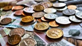 Минстрой предлагает учитывать размер платы за услуги при выборе УК