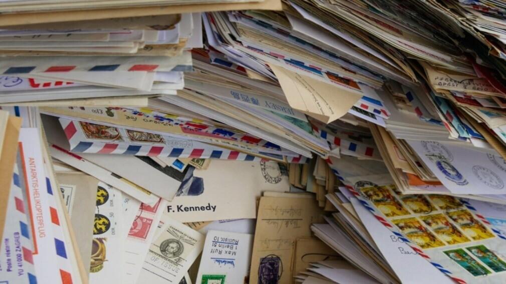 «ЖКХ Контроль» рассказал, как ТСЖ изменить юридический адрес