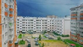 Мэрия Уфы проводит конкурс на лучший подъезд, дом и двор