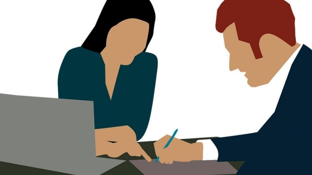 1 октября вступили в силу новые правила регистрации бизнеса