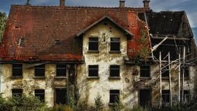 О методиках определения степени износа многоквартирного дома