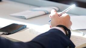 Минстрой РФ обновил перечень вопросов квалификационного экзамена