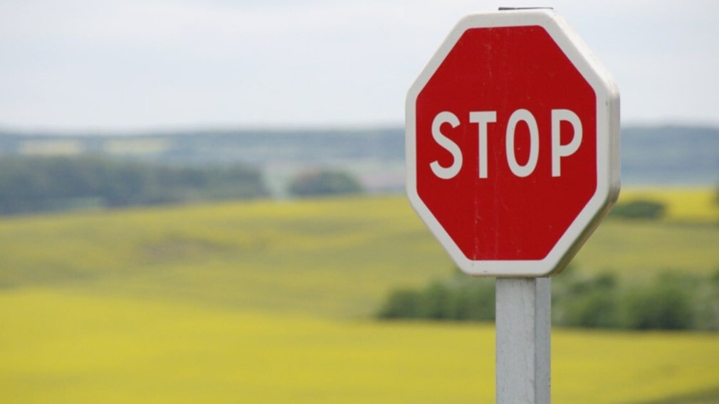 Все плановые проверки юрлиц будут приостановлены до 1 мая 2020 года
