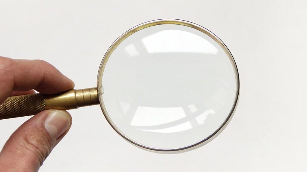 Как УО выбрать подрядчика для АДС и контролировать его работу