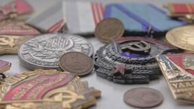 УО могут принять участие в праздничных акциях для ветеранов