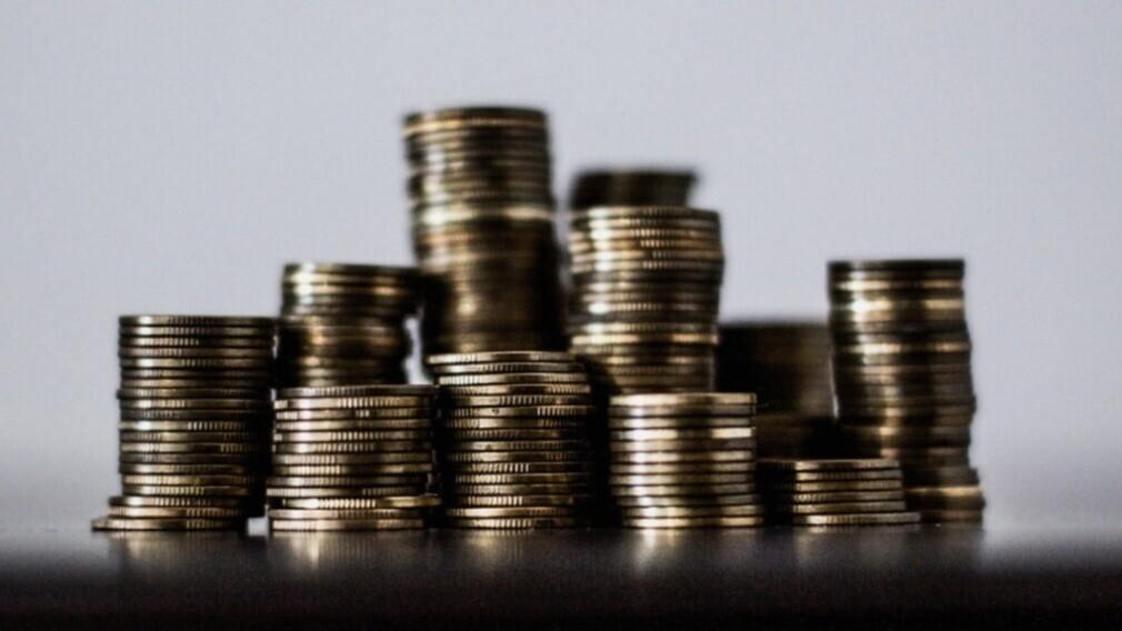 Эксперт предложил перейти на оплату обращения с ТКО по факту