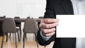 Какие поля обязательны при размещении данных о членах ТСЖ в ГИС ЖКХ