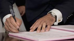 Госдума РФ поддержала штрафы за грубые нарушения УО лицензирования