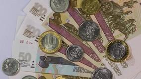 О праве должников за ЖКУ получать субсидии на их оплату